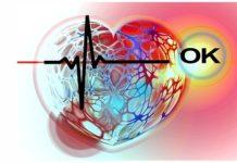 Nutrizione e Malattie Cardiovascolari