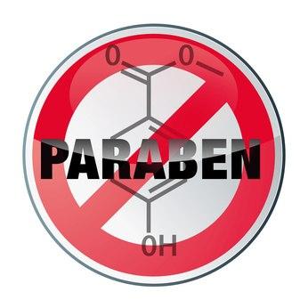 Parabeni